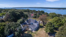 Photo of 1565 Harpswell Islands Road, Unit 1, Harpswell, ME 04079 (MLS # 1461352)