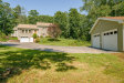 Photo of 52 Spear Drive, Bowdoinham, ME 04008 (MLS # 1461358)