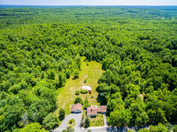 Photo of 169 Orchard Road, Cumberland, ME 04021 (MLS # 1461376)