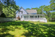 Photo of 312 Small Point Road, Phippsburg, ME 04562 (MLS # 1461396)