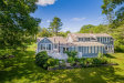 Photo of 19 Monument Way, Belfast, ME 04915 (MLS # 1461442)