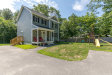Photo of 4 Chelsey Way, Kennebunk, ME 04043 (MLS # 1461495)