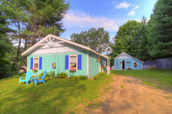 Photo of 582 Neck Road, China, ME 04358 (MLS # 1461541)
