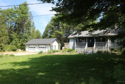 Photo of 31 Donnell Pond Road, Franklin, ME 04634 (MLS # 1461747)