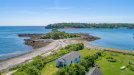 Photo of 13 Long Point Road, Portland, ME 04108 (MLS # 1461770)