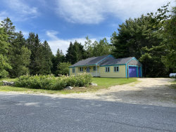 Photo of 8 Old Steamboat Road, Sedgwick, ME 04676 (MLS # 1461842)