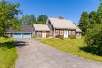 Photo of 23 Rodgers Road, Bristol, ME 04554 (MLS # 1461907)