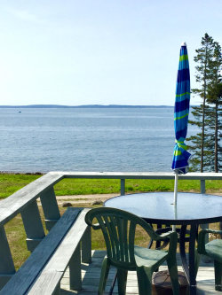 Photo of 16 Rich Brothers Way, Tremont, ME 04612 (MLS # 1461932)
