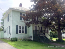 Photo of 3 Hillcrest Street, Waterville, ME 04901 (MLS # 1461970)