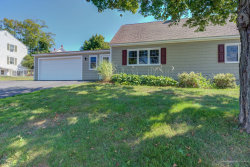 Photo of 259 Cottage Road, South Portland, ME 04106 (MLS # 1462027)