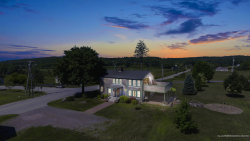 Photo of 199 Central Street, Hallowell, ME 04347 (MLS # 1462177)