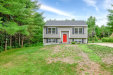 Photo of 5 Hillcrest Drive, Gray, ME 04039 (MLS # 1462243)