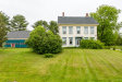 Photo of 21 Litchfield Road, Kittery, ME 03904 (MLS # 1462465)