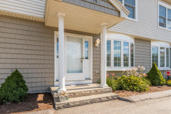 Photo of 67 Gary L Maietta Parkway, Unit 15, South Portland, ME 04106 (MLS # 1462485)