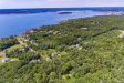 Photo of 149 Seawood Park Road, Bristol, ME 04554 (MLS # 1462580)