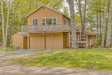 Photo of 103 Appalachee Road, Boothbay Harbor, ME 04538 (MLS # 1462593)