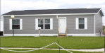 Photo of 22 Punky Lane, Waterville, ME 04901 (MLS # 1462595)