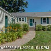 Photo of 112 Springwood Road, South Portland, ME 04106 (MLS # 1462683)