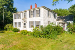 Photo of 663 Middlesex Road, Topsham, ME 04086 (MLS # 1462715)