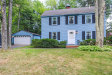 Photo of 44 Briarwood Road, South Portland, ME 04106 (MLS # 1462841)