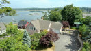 Photo of 1939 Harpswell Neck Road, Harpswell, ME 04079 (MLS # 1463053)