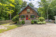 Photo of 91 Orchard Road, Cumberland, ME 04021 (MLS # 1463059)