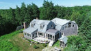 Photo of 59 Cedar Lane S, Gouldsboro, ME 04607 (MLS # 1463121)