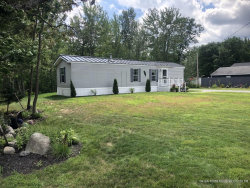 Photo of 69 County Road, Milford, ME 04461 (MLS # 1463404)