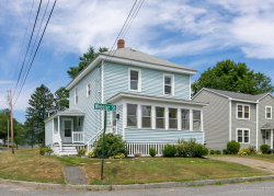 Photo of 78 Falmouth Street, Westbrook, ME 04092 (MLS # 1463574)
