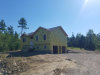 Photo of 155 Copeland Hill Road, Holden, ME 04429 (MLS # 1463747)