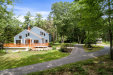 Photo of 19 Highlands Farm Road, Yarmouth, ME 04096 (MLS # 1463781)