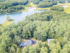 Photo of 2 Tower Road, Kittery, ME 03905 (MLS # 1463800)
