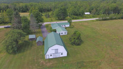 Photo of 167 Powers Road, Pittsfield, ME 04967 (MLS # 1463925)