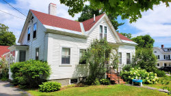 Photo of 119 Manson Street, Pittsfield, ME 04967 (MLS # 1463930)