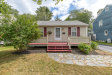 Photo of 64 Jordan Avenue, South Portland, ME 04106 (MLS # 1463949)