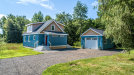Photo of 180 Waterville Road, Belfast, ME 04915 (MLS # 1464078)