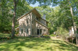 Photo of 35 Ridge Road, Georgetown, ME 04548 (MLS # 1464085)