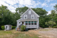 Photo of 36 N North End Road, Georgetown, ME 04548 (MLS # 1464348)