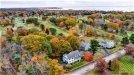 Photo of 220 Sea Road, Kennebunk, ME 04043 (MLS # 1464423)