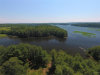 Photo of Lot 5 Everett Dow Drive, Woolwich, ME 04579 (MLS # 1464483)