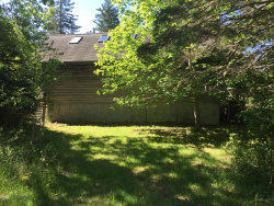 Photo of 68 Dodge Point Road, Tremont, ME 04674 (MLS # 1464557)