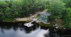 Photo of 44 Ice House Lane, Blue Hill, ME 04614 (MLS # 1464852)