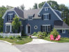 Photo of 11 Morning Walk Lane, Kennebunk, ME 04043 (MLS # 1464876)