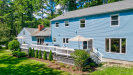 Photo of 94 Sandy Point Road, Yarmouth, ME 04096 (MLS # 1464959)