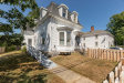 Photo of 46 Government Street, Kittery, ME 03904 (MLS # 1465376)