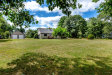 Photo of 28 Old Bath Road, Wiscasset, ME 04578 (MLS # 1465712)