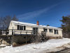 Photo of 1543 State Route 32, Bristol, ME 04564 (MLS # 1465815)