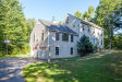 Photo of 25 Sea Road, Kennebunk, ME 04043 (MLS # 1466003)