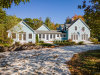 Photo of 43 Clement Huff Road, Kennebunkport, ME 04046 (MLS # 1466162)