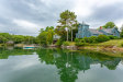 Photo of 252 Pinkham Point Road, Harpswell, ME 04079 (MLS # 1466221)